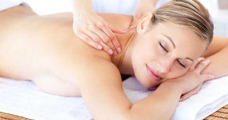massage-postnatal-à-domicile-paris