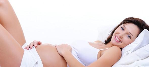 soin femme enceinte yoga pour bébé
