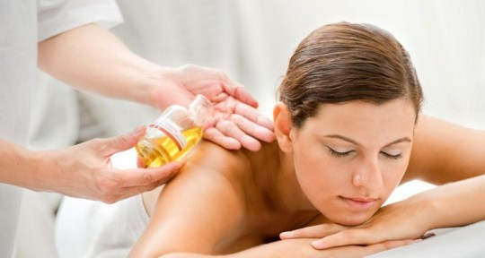 massage-ayurvedique-a-domicile-paris