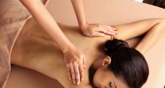 massage-californien-a-domicile-paris