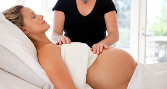 massage-femme-enceinte-paris