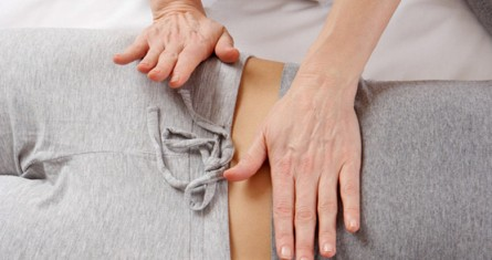 massage-shiatsu-domicile-paris
