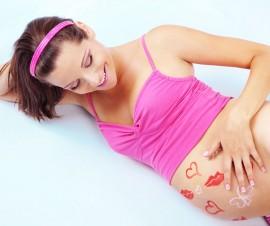 soin-femme-enceinte-bienfaits-meditation