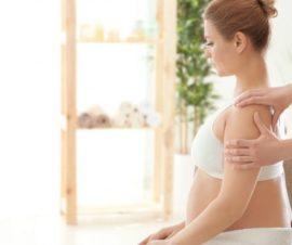 massage-prenatal-femme-enceinte-Massage-pendant-la-grossesse-est-ce-sécuritaire-0-min