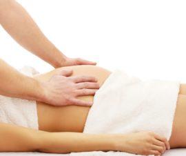 massage-prenatal-femme-enceinte-Massage-de-grossesse-0-min